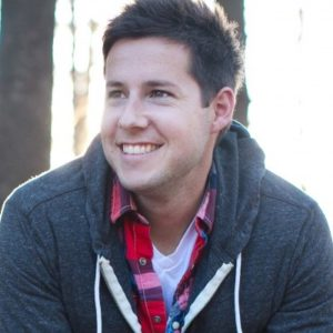 Chris Bray